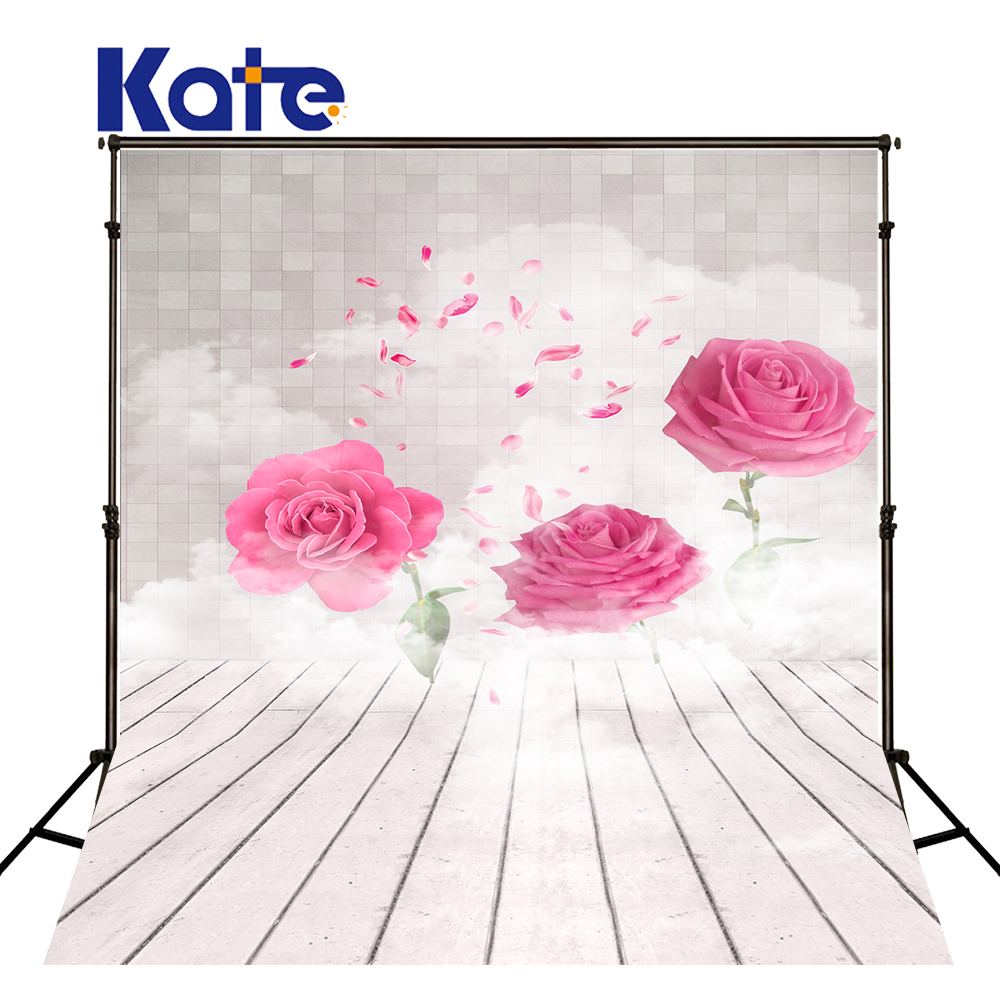 5Feet*6.5Feet Background Psychedelic Flower Petals Photography Backdropsthick Cloth Photography Backdrop 3320 Lk 5feet 6 5feet background snow housing balloon photography backdropsvinyl photography backdrop 3447 lk