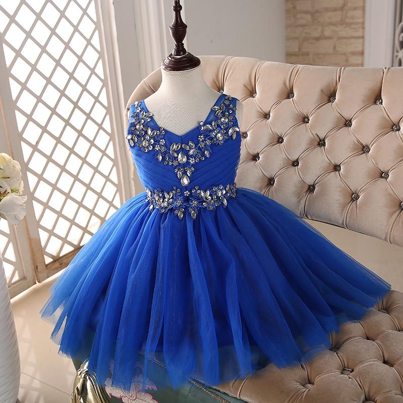 Popular Kids Evening Gowns Buy Cheap Kids Evening Gowns
