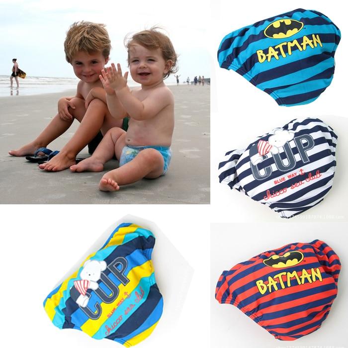 Super Baby Boy font b Swimwear b font Pants font b for b font Kids font swimwear for 12 month reviews online shopping swimwear for 12,0 3 Swimwear Boy