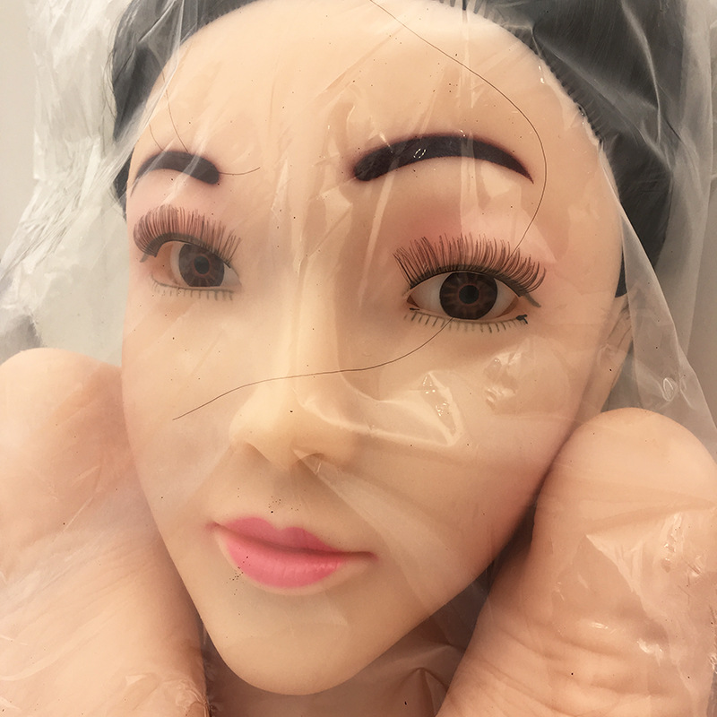 Girlfriend naked sucking on