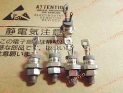 BTY30-800 BTY79-600R BTY79-1000