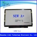 13.3 дюймов из светодиодов монитор LTN133AT16 B133XW01 V.0 CLAA133WA01A N133BGE-L31 B133XW03