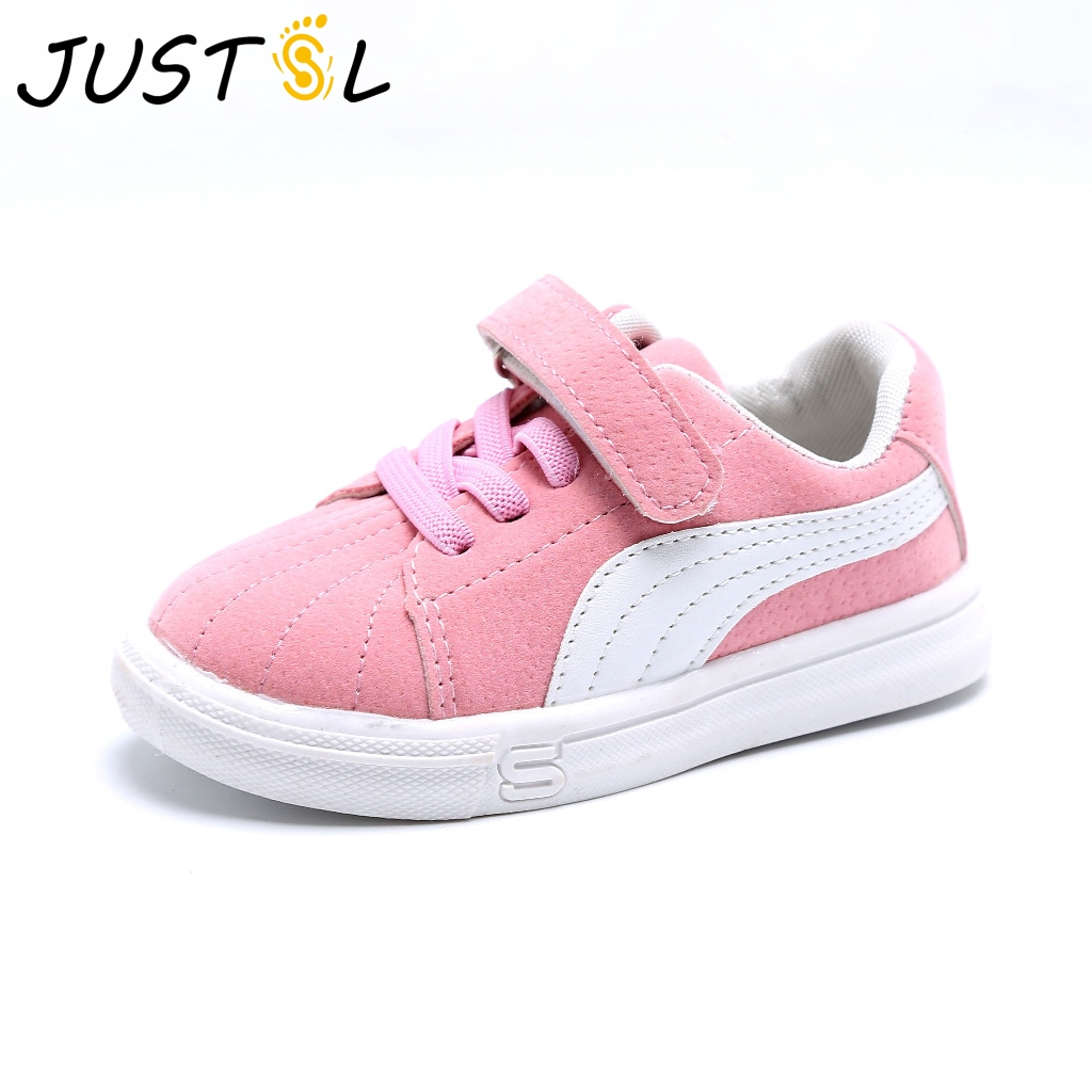 Spring Autumn boy girls non-slip canvas shoes children flat with casual sport shoes kids comfortable fashion sneakers children shoes flat loafers shoes boy girl kids slip on shallow casual shoes non slip sneakers for little kid
