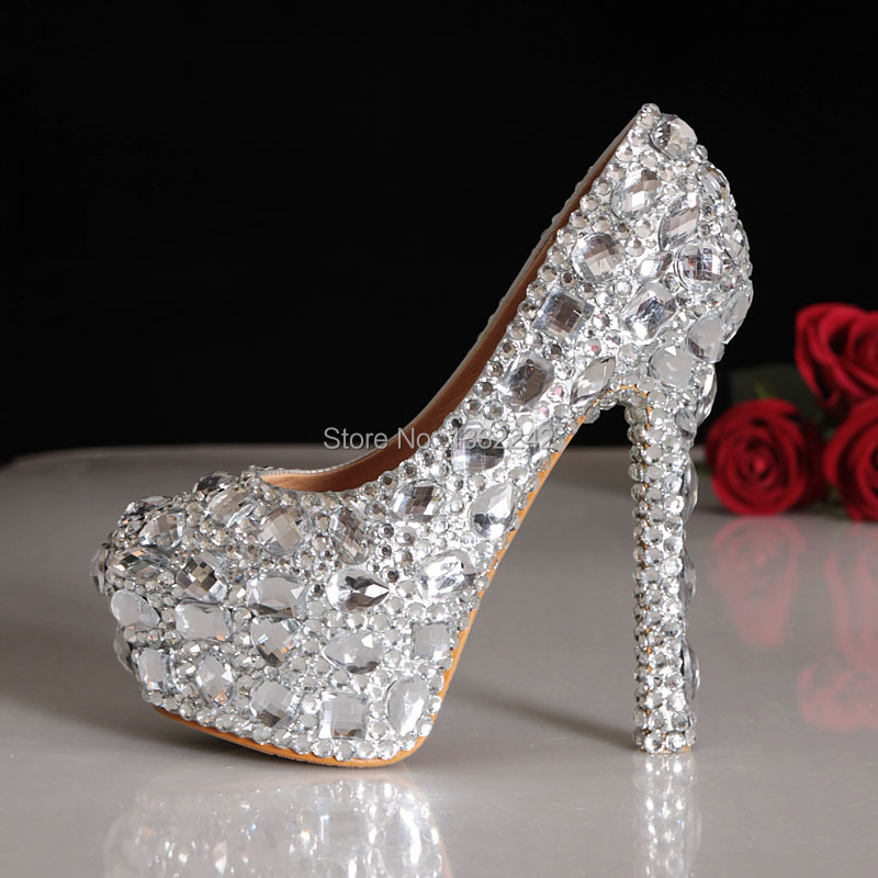 shoes elegant Picture - More Detailed Picture about Elegant ...