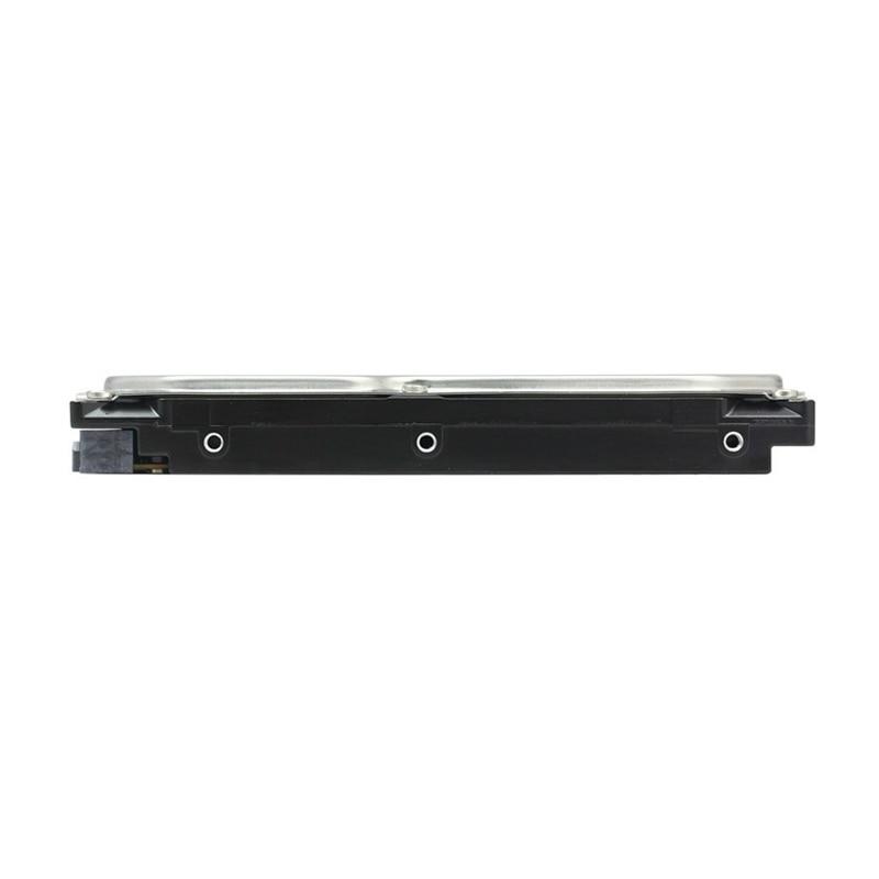 HARD Disk for CCTV Camera
