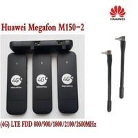 35DBI WHITE EXTERNAL 4G ANTENNA BOOSTER Unlocked Huawei E3276S 920 E3276 4G LTE Modem