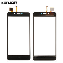 For Leagoo Kiicaa Power Touch Screen 100% Tested Screen Touch Display Replacement with Free Tools for Leagoo Kiicaa Power sta300tv f2 34003663 for konka power board 100% tested