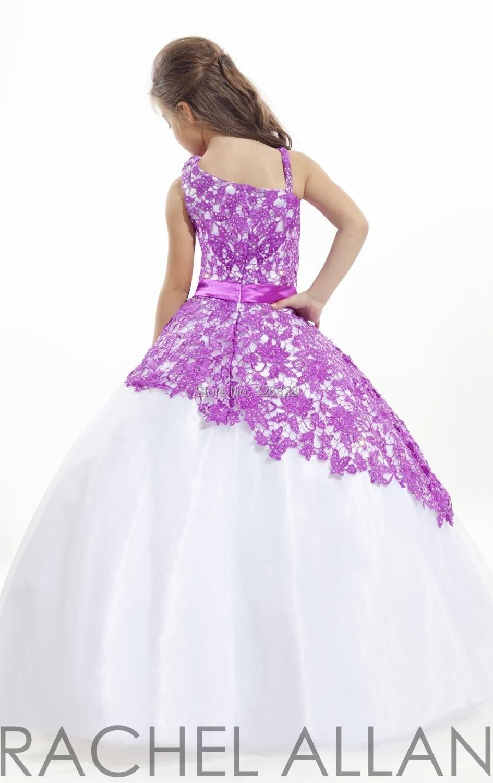 Cheap cupcake style dresses
