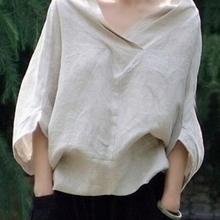 Новое поступление рубашка Женская Дамская специальная рубашка женская одежда