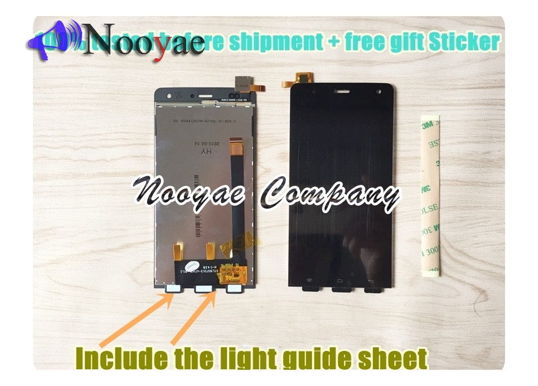 Novaphopat 100% Tested For Explay Neo LCD Display Screen Touch screen Digitizer Sensor +  free trackingNovaphopat 100% Tested For Explay Neo LCD Display Screen Touch screen Digitizer Sensor +  free tracking