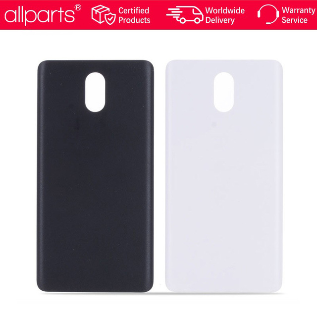 detailed look eb14d 004de US $4.23 6% OFF|Original Rear Back Housing For Lenovo Vibe P1m Back Cover  Battery Door Replacement-in Mobile Phone Housings from Cellphones & ...