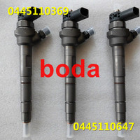 original-common-rail-injector-0445110369-0445110647-for-03l130277j-03l130277q-03l130855cx