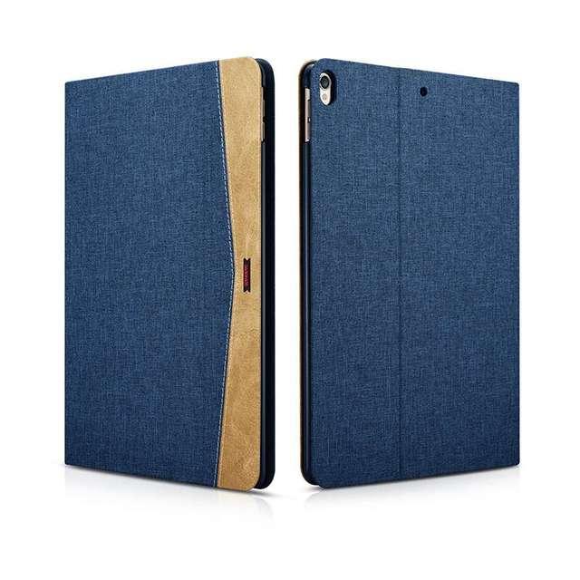 Blue Ipad cases 5c649ab420ee8