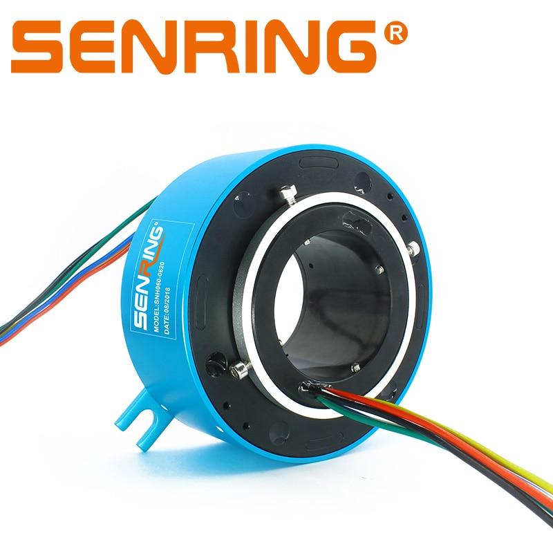 Conductive slip ring centre hole 60mm, OD 130mm 6 wires each 20A центральный громкоговоритель penaudio cenya centre 2017 zebrano page 6