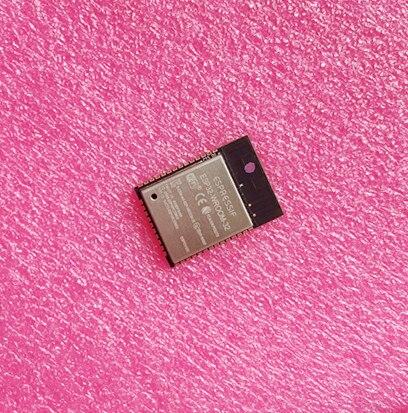 Flash Sale] 550PCS/REEL ESP32 WROOM 32 ESP WROOM 32 ESP 32S