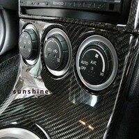 3K 100 Real Carbon Fiber Fabric Twill 200g M2 Carbon Cloth 1mX1m High Quality For Car