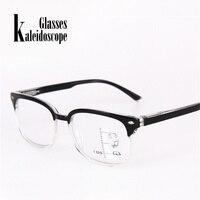 9e3bd571c1 New Retro Multifocal Reading Glasses Men Women Hyperopia Eyeglasses Unisex  Multi Purpose Glass Hyperopia Prescription Eyeglasses. Nuevas gafas de  lectura ...
