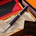 Picasso 903 Pimio Schweden Blume König Rollerball Stift mit Geschenk Box  multi Farbe Optional Büro Business Schule Schriftlich Tinte Stift-in Kugelschreiber aus Büro- und Schulmaterial bei