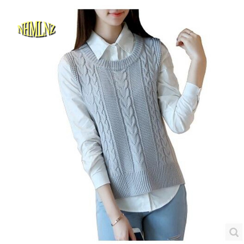 Find great deals on eBay for girls sweater vest. Shop with confidence.