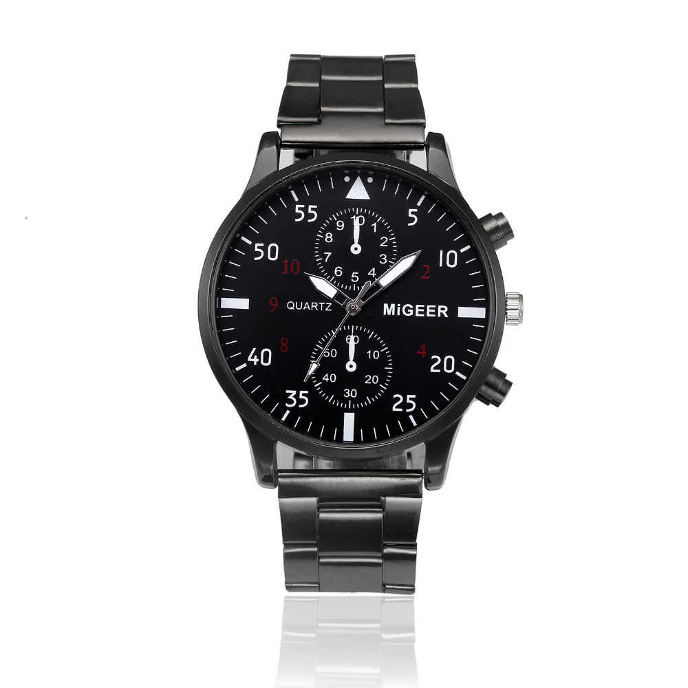 3ae5386ec2e Detail Feedback Questions about 2018 Quartz Wrist Watch Men Watches Top  Brand Luxury Famous Wristwatch For Male Clock Relogio Masculino Relog Men  Hodinky on ...
