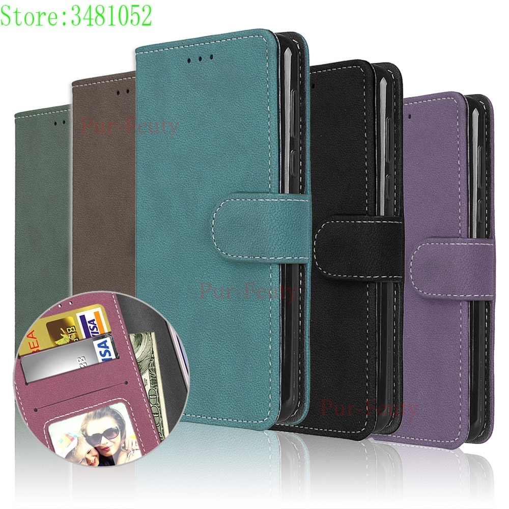 Flip Leather Case for <font><b>Samsung</b></font> <font><b>Galaxy</b></font> <font><b>A5</b></font> 2016 A 5 <font><b>510</b></font> SM-A510M Case Phone A510 SM-A510 SM-A510F A510M A510f/ds SM-A510f/ds Cover image