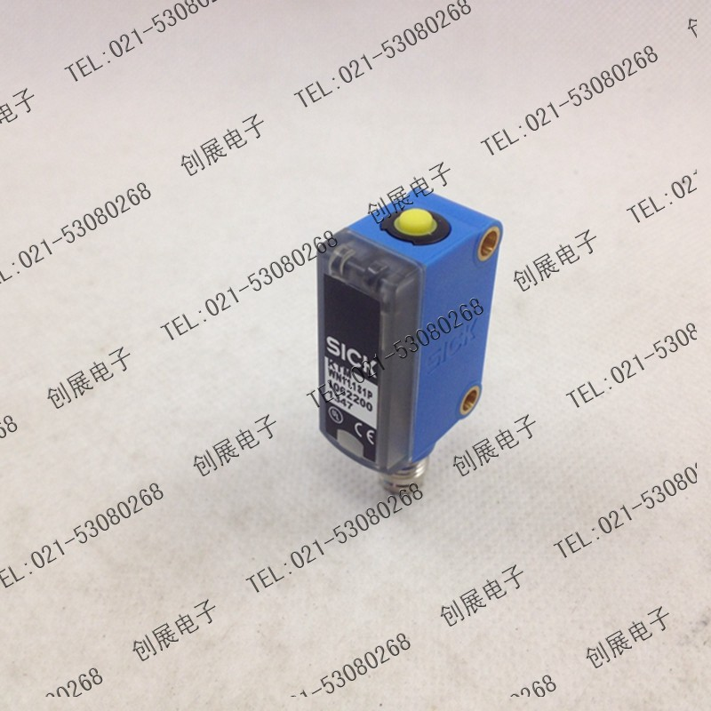 KTM-WN11181P  color photoelectric sensor switch Making electromechanical thyssen parts leveling sensor yg 39g1k door zone switch leveling photoelectric sensors