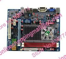Ms-e350hd apu motherboard e350 all solid integration motherboard