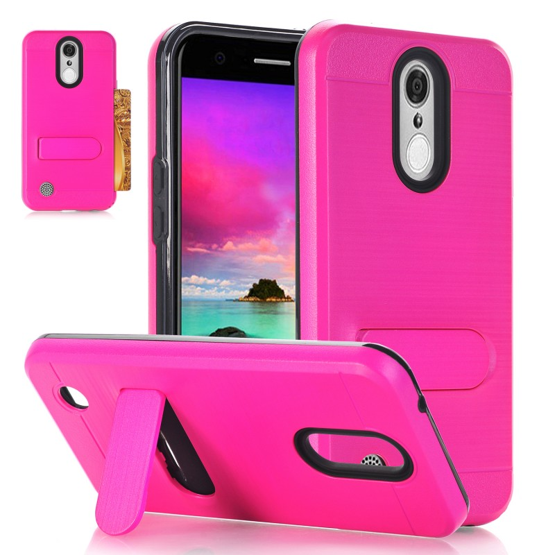 phone case lg k20 conew_lg lv5 k10 2017 (1)