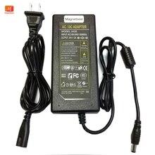 DC adaptör şarj cihazı 24V 2A Canon yazıcı için CA CP200 CP910 CP900 CP800 CP760 24V 1.8A güç adaptörü