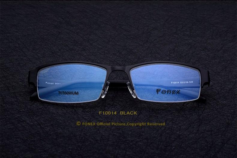 fonex-brand-designer-women-men-fashion-luxury-titanium-square-glasses-eyeglasses-tr90-eyewear-computer-myopia-silhouette-oculos-de-sol-with-original-box-F10014-details-6-colors_01_01_03