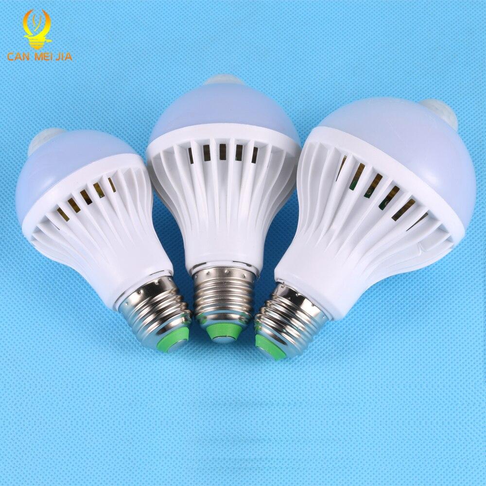 лампа Long More LED 7.5W 12W - фото 5