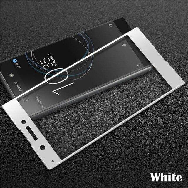 Tempered-Glass-For-Sony-Xperia-XA1-Case-Full-Cover-Screen-Protector-For-Sony-Xperia-XA-1.jpg_640x640 (1)