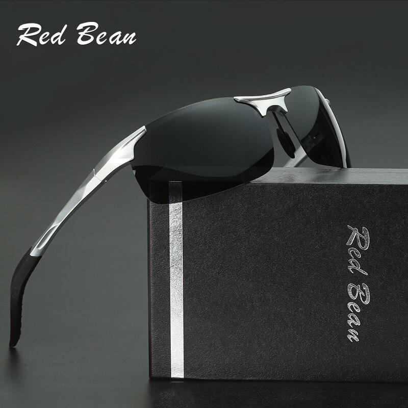 polarised driving sunglasses  Online Get Cheap Polarised Sunglasses -Aliexpress.com