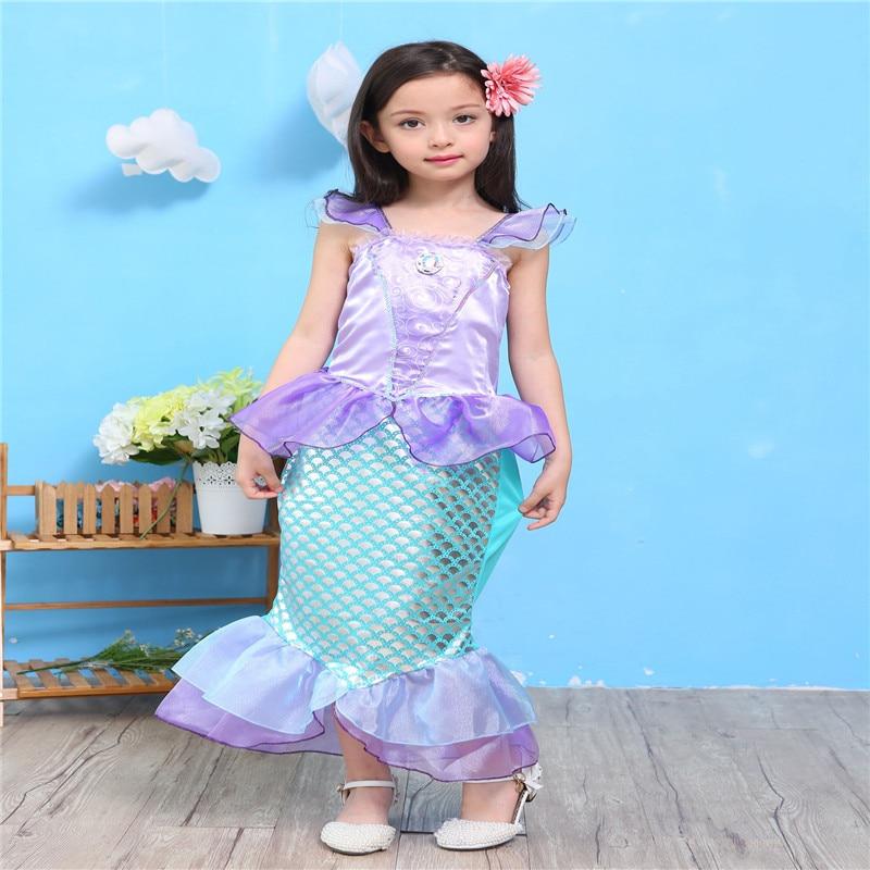 Acquista all 39 ingrosso online pesce costumi per i bambini da grossisti pesce costumi per i - Costumi da bagno all ingrosso ...