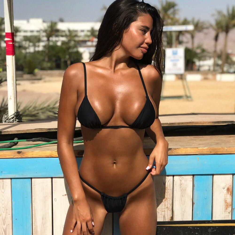 Фото микро бикини бразилии, порно с певцы и артисты