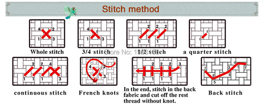 cross stitch  embroidery method.jpg