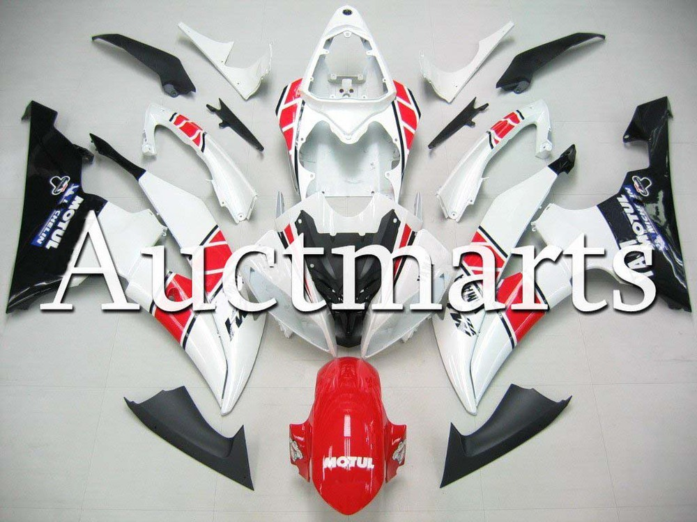 For Yamaha YZF 600 R6 2008 2009 2010 2011 2012 2013 2014 YZF600R 08-14 inject ABS Plastic motorcycle Fairing Kit YZFR6 08-14  C9 for yamaha yzf 1000 r1 2007 2008 yzf1000r inject abs plastic motorcycle fairing kit yzfr1 07 08 yzf1000r1 yzf 1000r cb02