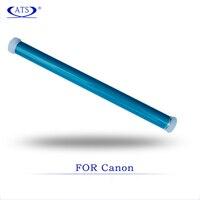 Opc-trommel für Canon IR 1600 2010 2000 165 155 200 G20 kompatibel Kopierer ersatzteile IR1600 IR2010 IR2000 IR165 IR155 IR200