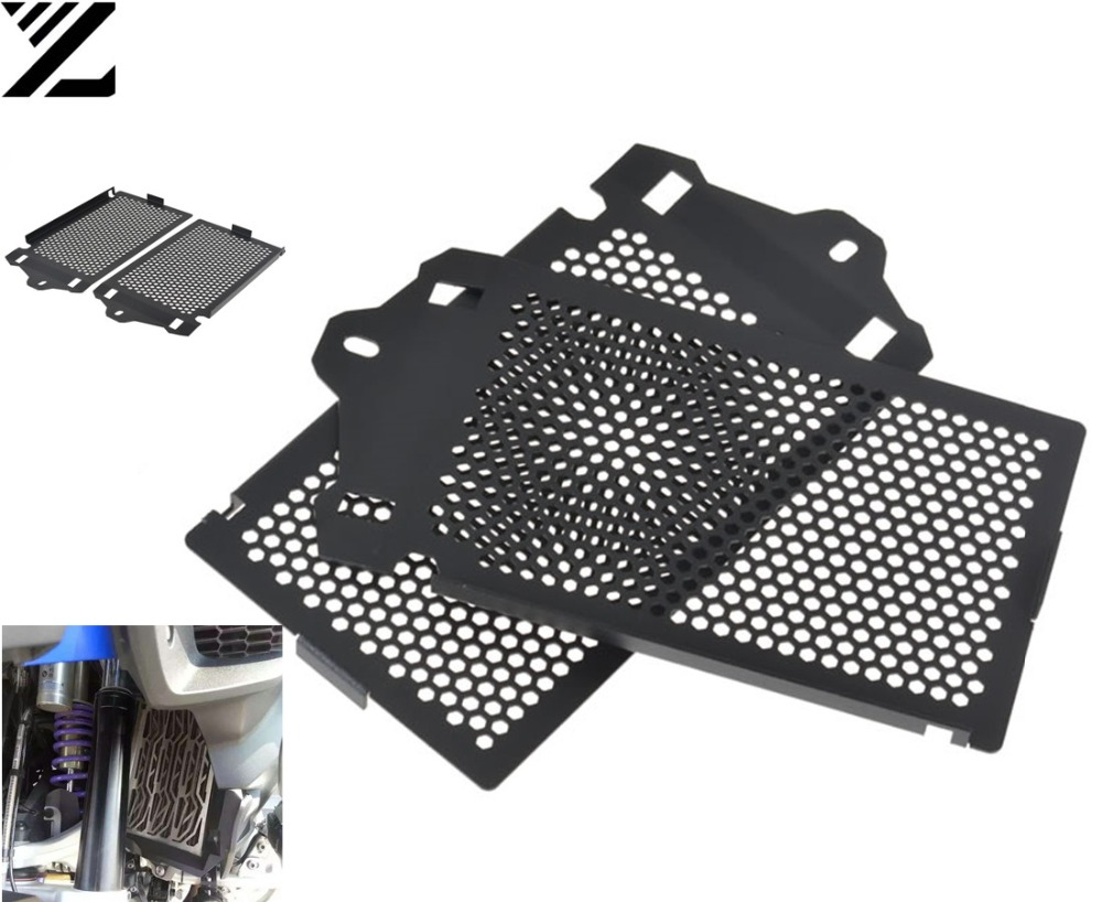 8e135c6cfe6 top 9 most popular z65 radiator guard ideas and get free shipping - ji8hl5nk