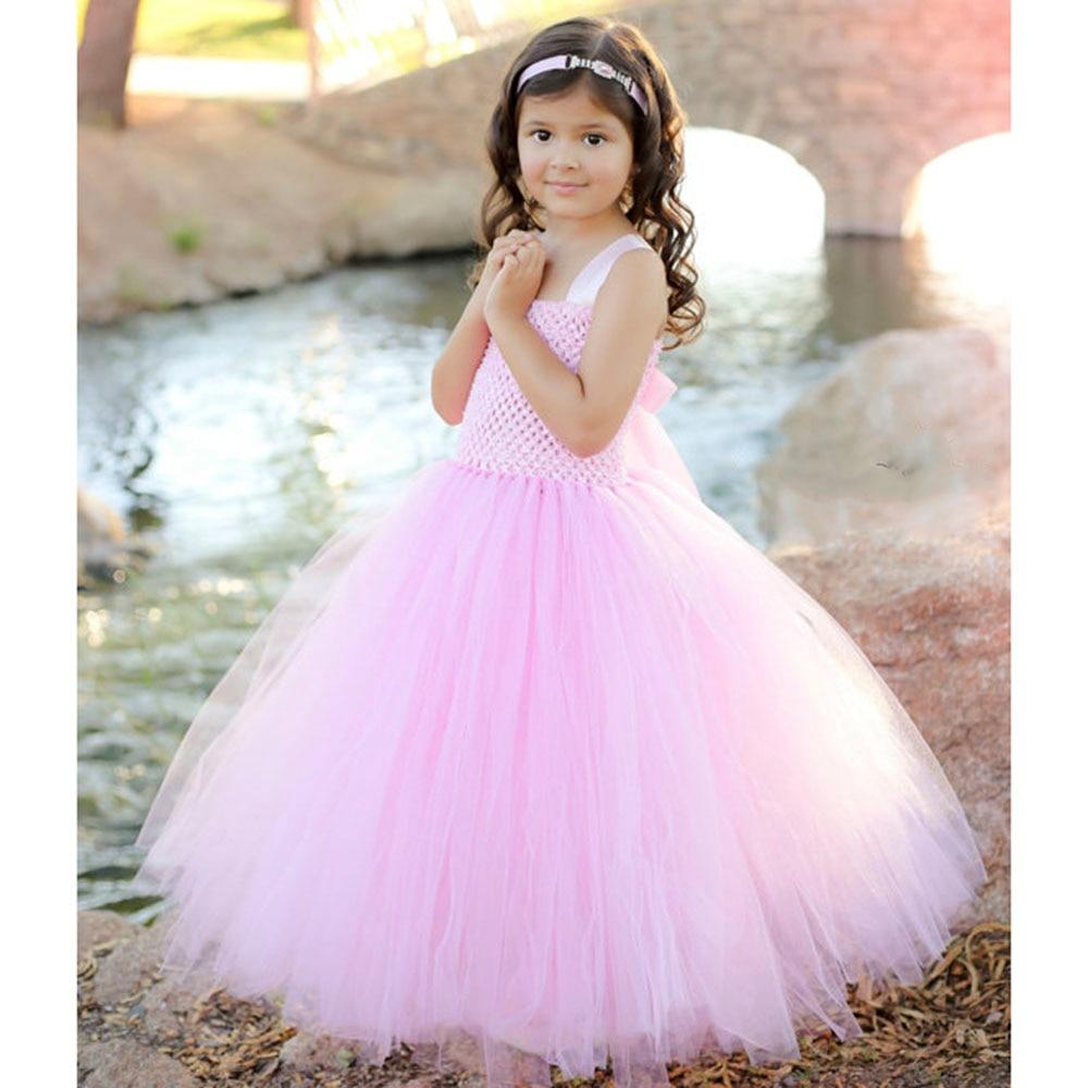 Hermosa Vestido De Partido De La Princesa Galería - Ideas de Vestido ...