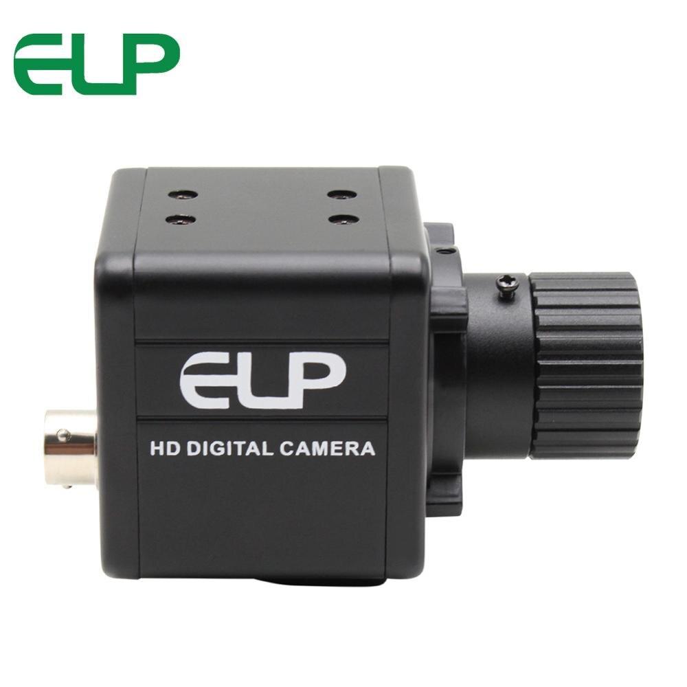 8mm manual focus lens 960P HD Aptina AR0130 CMOS surveillance Video 3m usb cable usb camera for exam system 960p usb camera 180 degree fisheye lens wide angle aptina ar0130 cmos usb video surveillance camera
