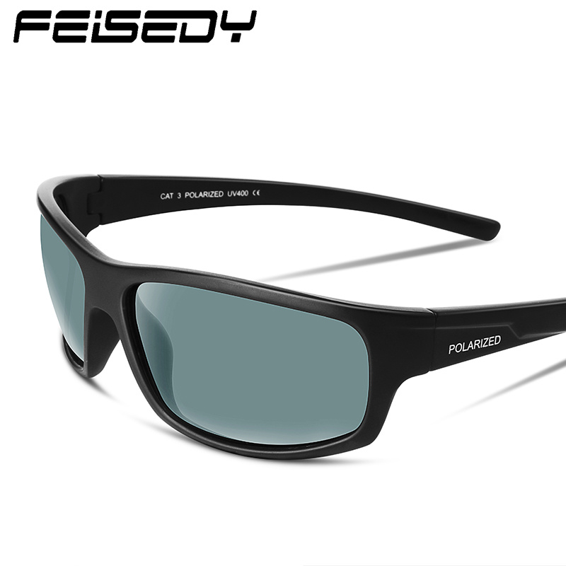 Compra feisedy sunglasses y disfruta del envío gratuito en AliExpress.com 2ff776a9afb1