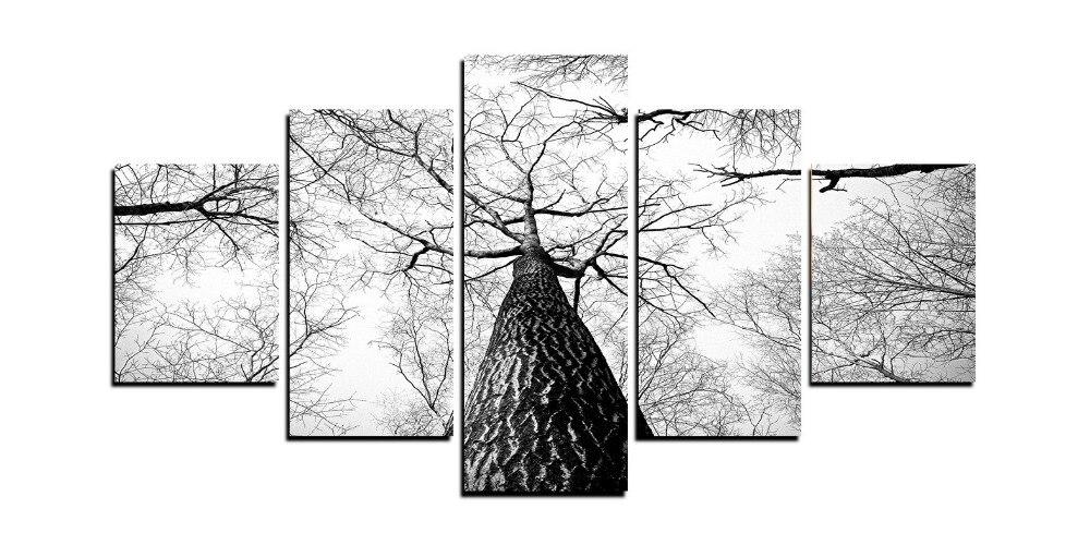 картинки для печати чёрно белые
