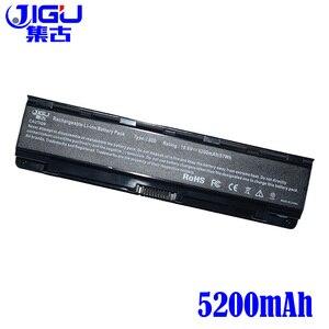 Image 4 - JIGU جديد بطارية كمبيوتر محمول PA5023U 1BRS PA5024U 1BRS PA5025U 1BRS PA5026U 1BRS لتوشيبا توشيبا Dynabook القمر كوزميو T752