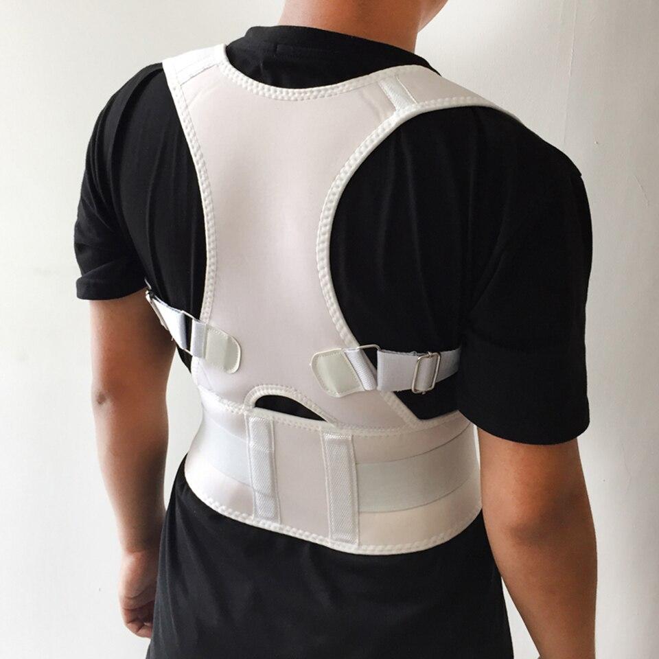 posture brace bbj_(77)