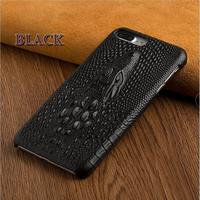 Back Cover Soft Genuine Leather Case For IPhone X XS XSMAX XR 8 7 6 6s Plus 5 5C 5S SE