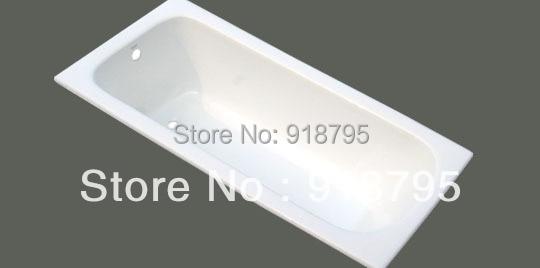 Ванны и Джакузи drop/008