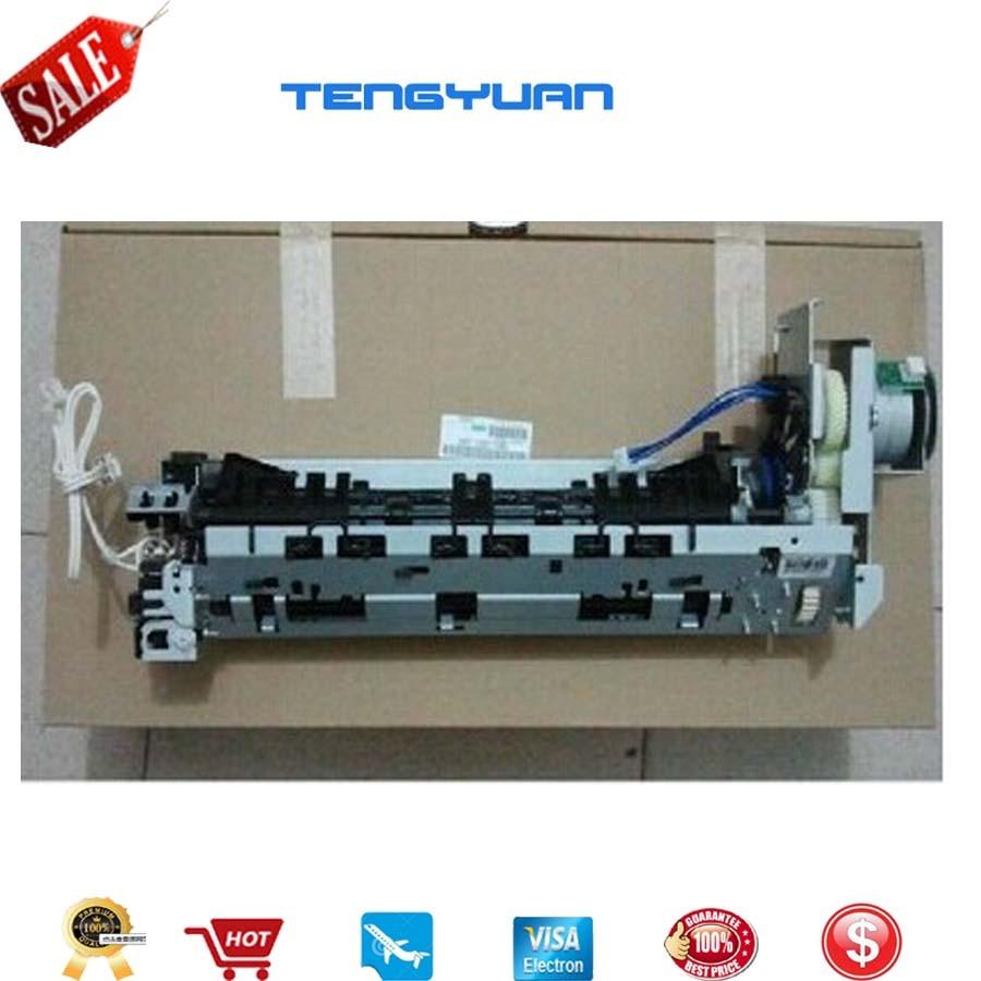 100% Test for HPCM1015/1017 Fuser Assembly RM1-4313-000 RM1-4313(110V) RM1-4310-000 RM1-4310(220V) printer part printer part rf5 2886 000 separation pad for printer part 1100 3200
