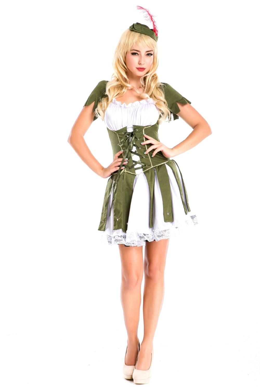 Online Get Cheap Oz Costume -Aliexpress.com | Alibaba Group
