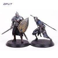 Les âmes sombres Faraam chevalier/Artorias l'abysswalker PVC Figure à collectionner modèle jouet 2 Styles pour enfants garçon cadeau